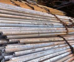 小口径无缝钢管厂商