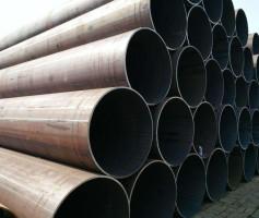 厚壁焊接钢管