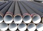 短期内防腐螺旋钢管价格依然强劲