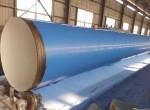 涂塑钢管行业2020年经营形势预测