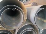 国际螺旋钢管