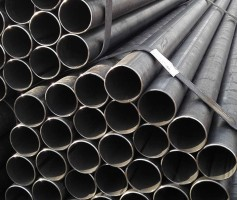 建筑焊接钢管