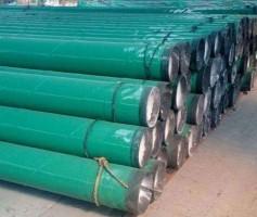 3PE防腐钢管供应商