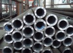 厚壁钢管厂家