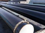 煤焦油环氧管厂家的存放方法