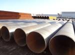 国标螺旋钢管价格下跌的原因分析