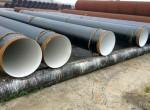 污水处理管道的防腐特性及解决方案