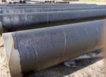 污水管道的防腐方法