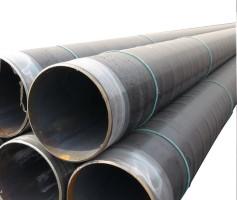 聚乙烯钢管用防腐涂料