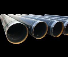 油气管道3PE防腐涂料生产线