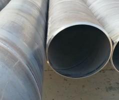ERW焊接钢管