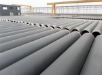 聚氨酯保温管为什么会在供热节能工程中脱颖而出