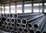 如何选择优质的直缝焊管?