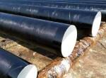 饮水管道用防腐钢管