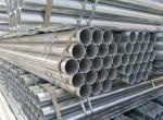 为什么在电线系统中使用镀锌钢管
