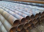 冷拔无缝钢管内孔光洁度的影响因素