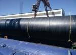 供水钢管防腐加工厂家