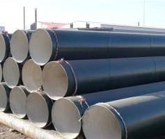 IPN8710防腐钢管产品介绍