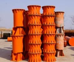 建筑钢支撑产品介绍