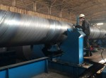 厂家如何生产高质量的螺旋管