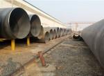 重庆国标螺旋钢管厂家