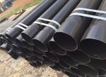 电力用热浸塑复合钢管生产企业