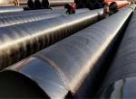 天然气管道用内外防腐钢管批发厂家