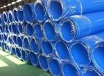 排水用涂塑复合钢管生产厂家