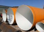 供水用涂塑复合钢管制造商