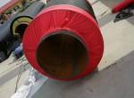预制埋地保温钢管