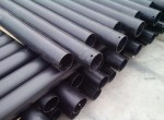 电力穿线保护钢管