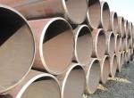 厚壁螺旋钢管批发厂家
