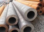 直缝钢管焊缝外观基本要求