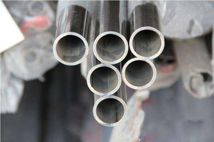 不锈钢中主要元素的作用